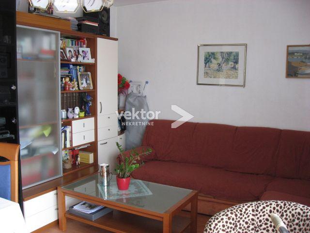 Appartamento Donja Vežica, Rijeka, 68m2