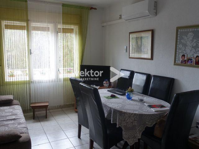 Appartamento Svilno, Rijeka, 120m2