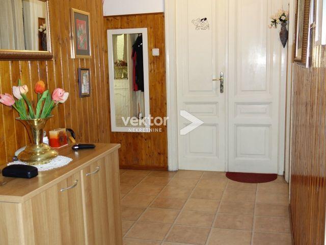 Appartamento Centar, Rijeka, 143m2