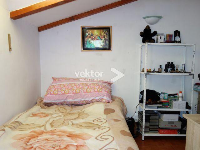 Appartamento Matulji, 58,12m2