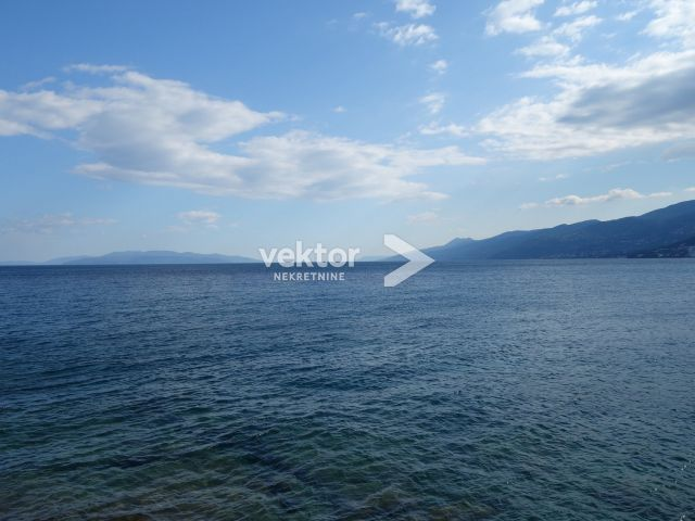 Flat Costabella, Rijeka, 141,57m2