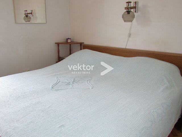 Stan, Volosko, 80m2, 2-soban s dnevnim boravkom