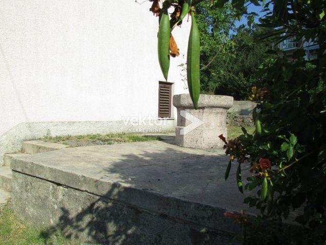 Kuća, Matulji, 98m2, starina za adaptaciju
