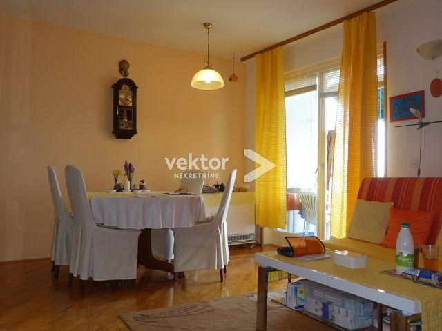 Wohnung Škurinje, Rijeka, 72m2