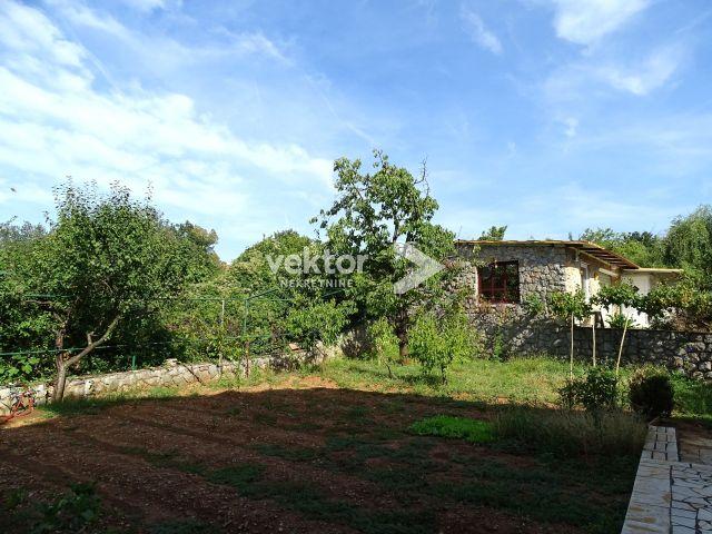 Samostojeća kuća, Martinkovac, 429m2