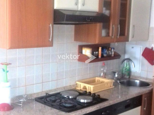 Wohnung Gornja Vežica, Rijeka, 67m2