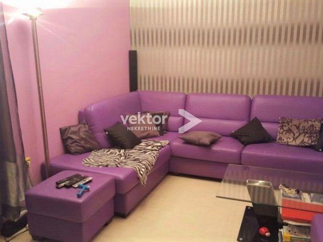 Wohnung Potok, Rijeka, 98m2