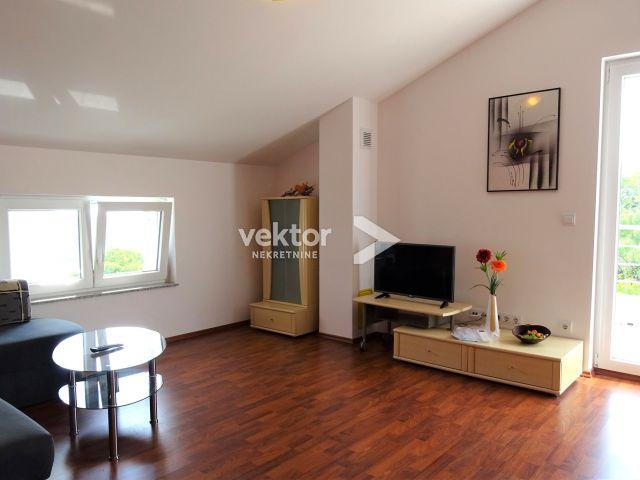 Haus Grižane-Belgrad, Vinodolska Općina, 235,15m2