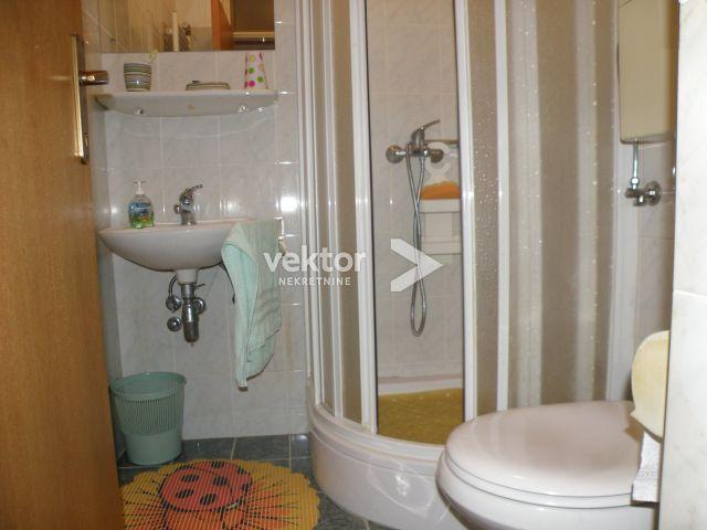 Wohnung Krnjevo, Rijeka, 115,62m2