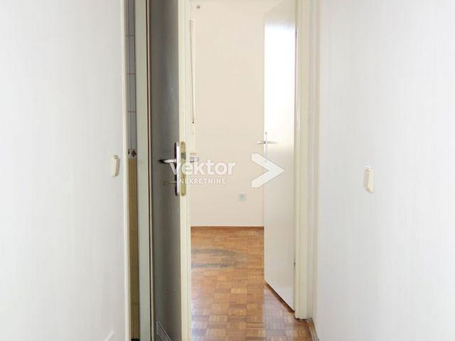 Stan, Podmurvice, 77m2, 3-soban s dnevnim boravkom, rijetko na ponudi!