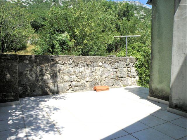 Kuća, Tribalj, 180m2, 83.000€, Prilika!