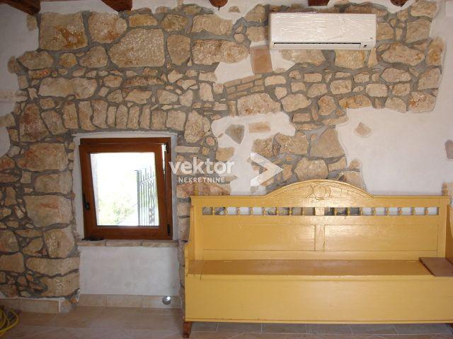 House Polje, Dobrinj, 195m2