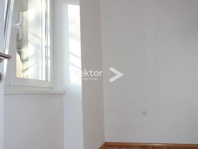 Wohnung Zamet, Rijeka, 90m2