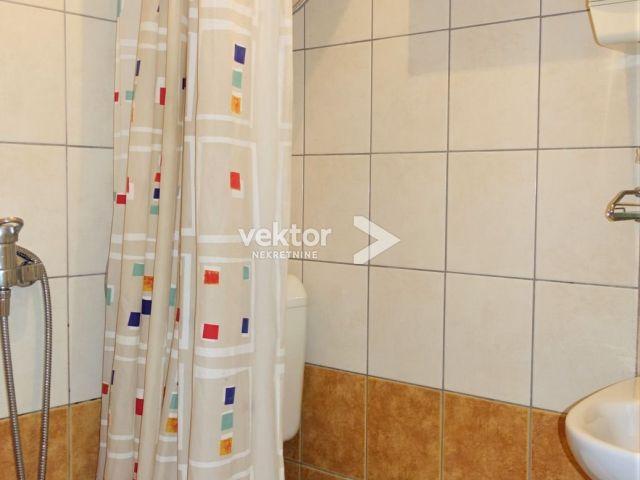 Stan, Turnić, 32m2, 1-soban sa dnevnim boravkom, 55.000€