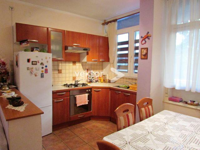 Appartamento Centar, Rijeka, 65,58m2