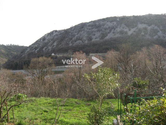 Haus Sušačka Draga, Rijeka, 260m2