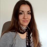 Marijana Petković