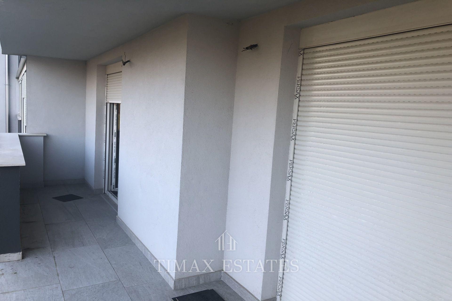 Sesvete, Kraljevečki Novaki, Stan 68,32 m2