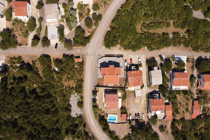 Klenovica, NOVOGRADNJA, 95,02 m2, 1600€/m2