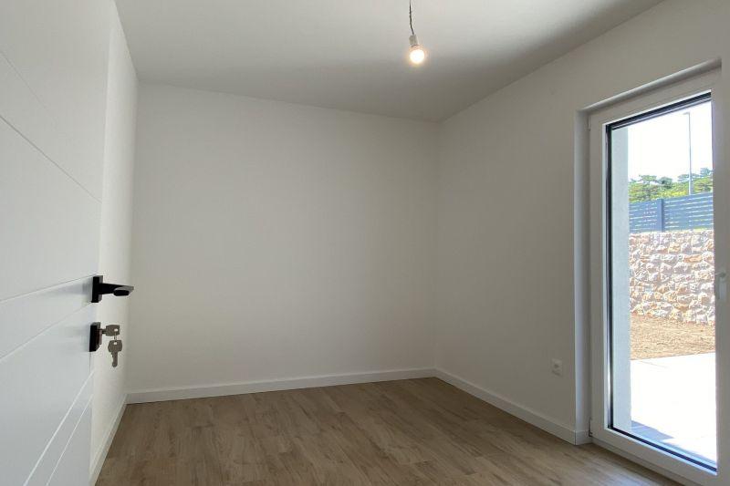 Klenovica, NOVOGRADNJA, 95,02 m2, 1650€/m2