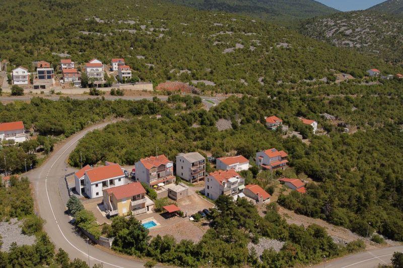 Klenovica, NOVOGRADNJA, 92,92 m2, 1650€/m2