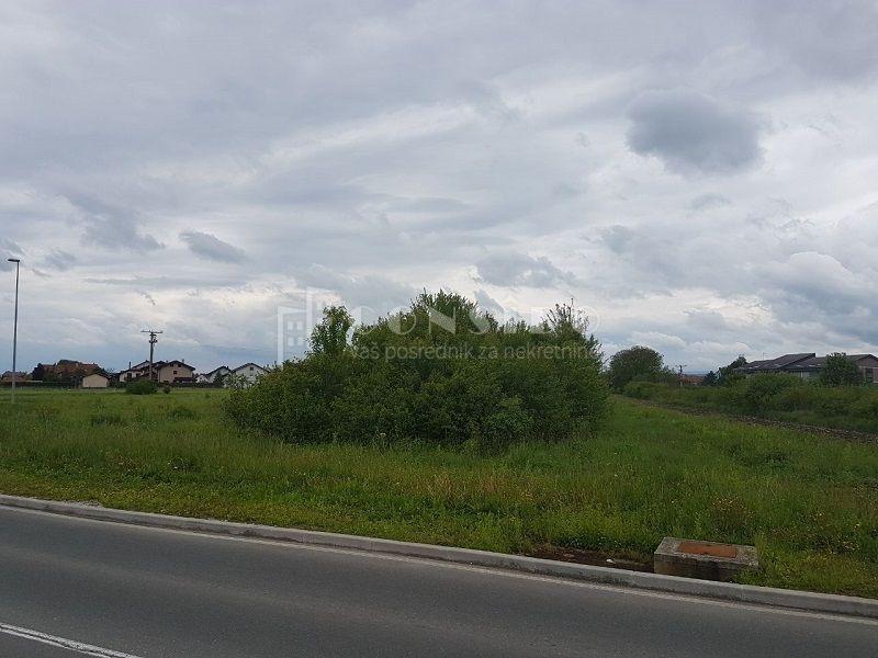 Land Donja Jaska, Jastrebarsko, 4.169m2
