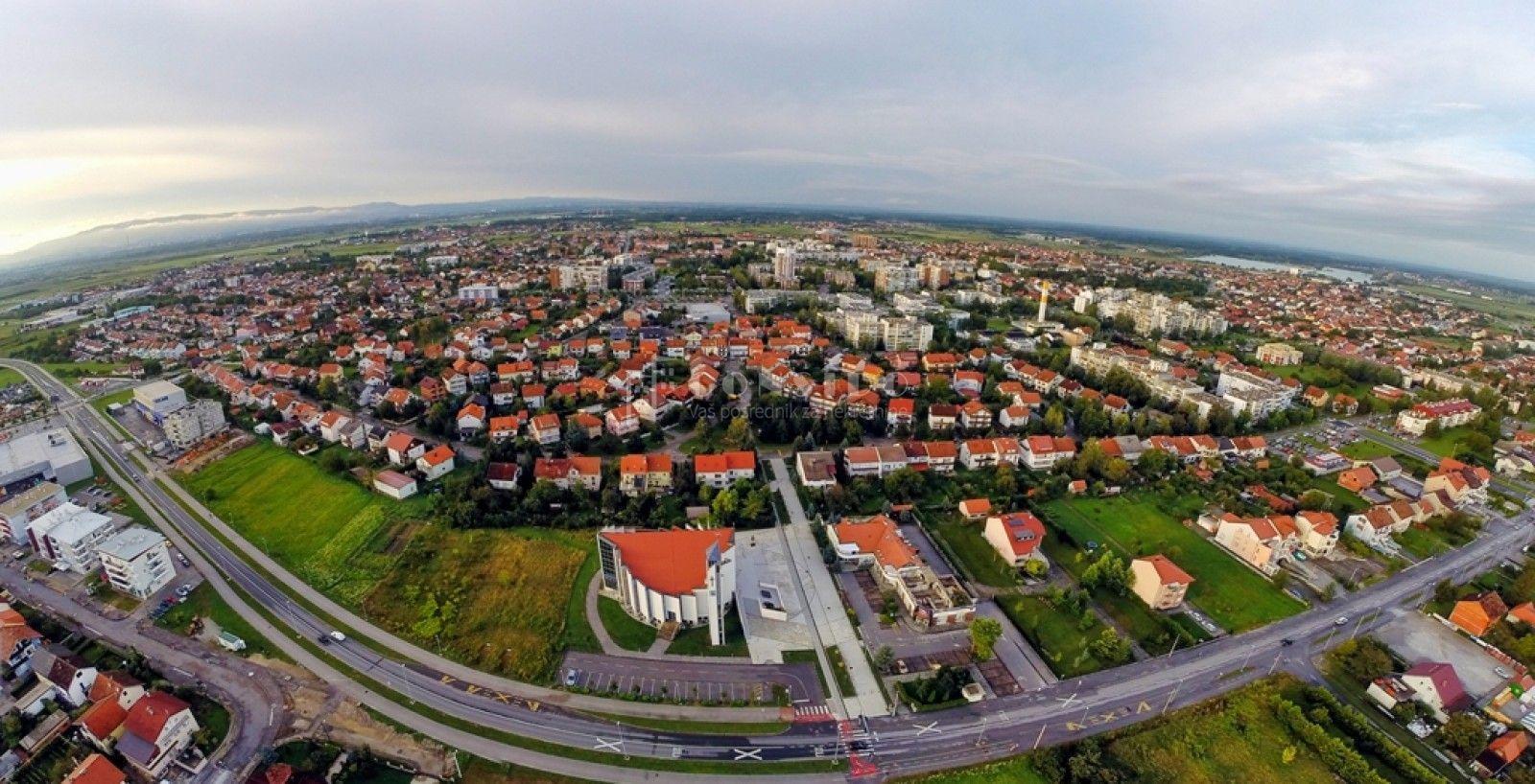 House Buševec, Velika Gorica - Okolica, 31m2
