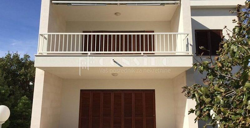 Apartment Krk, 100m2