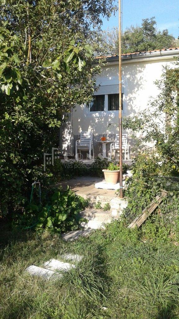 House Senj, 93m2