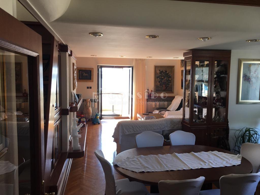 House Crikvenica, 1.050m2