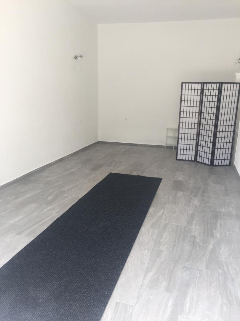Split, Meje- business space for long-term lease