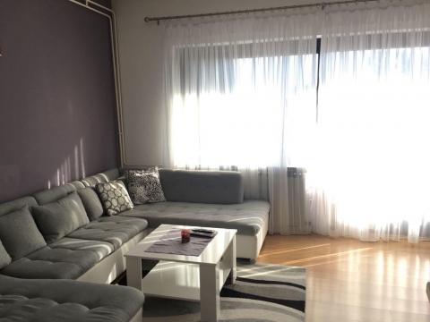 Pehlin -  etaža, 116m2, 3S+DB,, 100 m2 okućnice