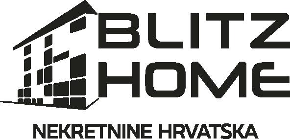 Blitz Home nekretnine
