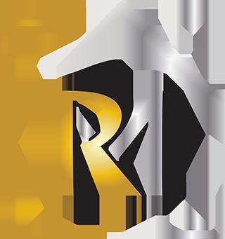 RM nekretnine