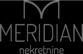Meridian nekretnine