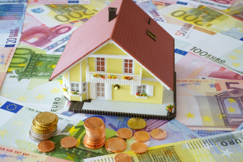 Hoće li uvođenje eura povećati cijene nekretnina? Evo što se dogodilo u Sloveniji